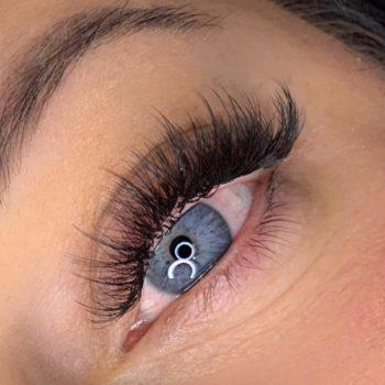 @eden.beauty.lashes