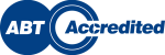 Accredited-Logo-1024x343-150x50