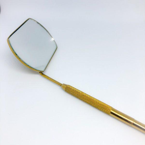 Large Lash Mirror